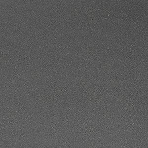 Natural Bluestone <br />Sandblast