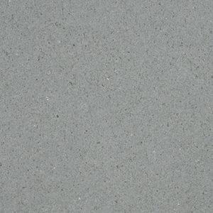 Sesame Green <br />Sandblast