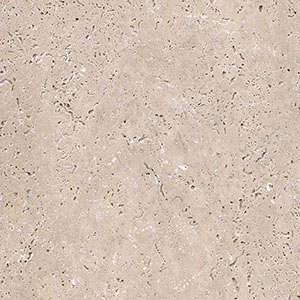 Ankara Travertine <br/> Tumbled