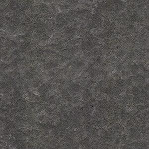 Basalt Black Exfoliated