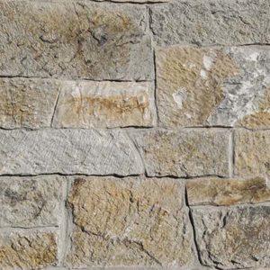 Cali Limestone