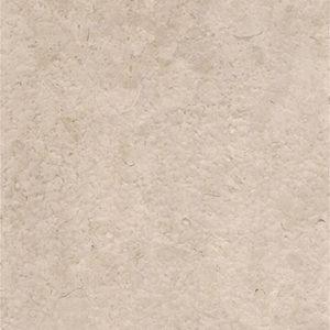 Crema Limestone <br />Tumbled
