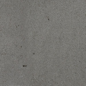 Huron Bluestone <br />Sandblasted