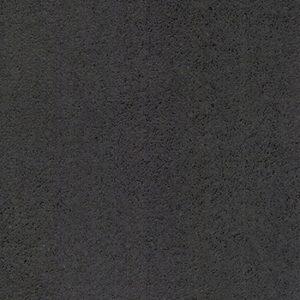 Huron Bluestone Leather