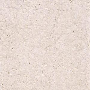 Oyster Limestone <br />Tumbled