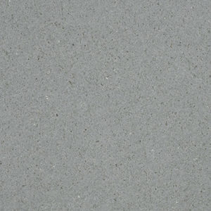 Sesame Green Sandblast