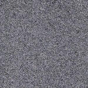 Sesame Grey <br />Exfoliated