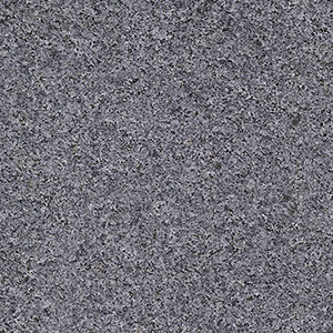 Sesame Grey <br />Exfoliated