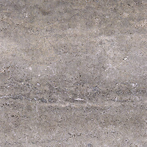 Silver Travertine <br />Tumbled