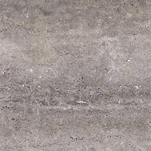Silver Travertine <br />Tumbled