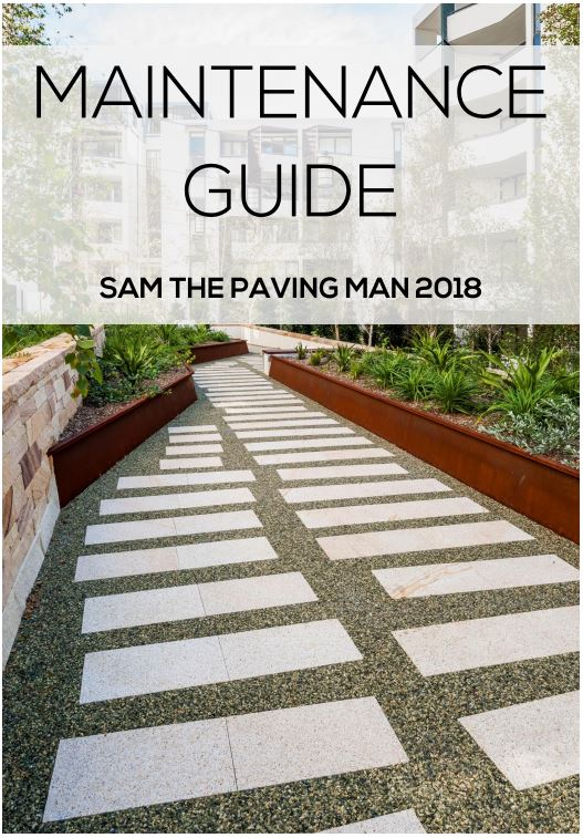 Maintenance Guide
