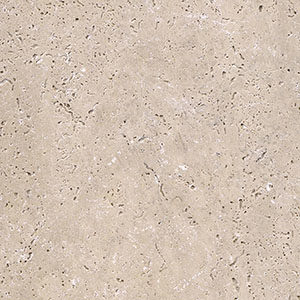 Ankara Travertine Tumbled