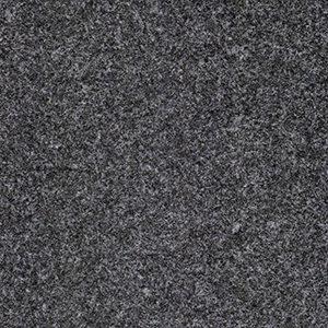 Ash Black <br/> Exfoliated
