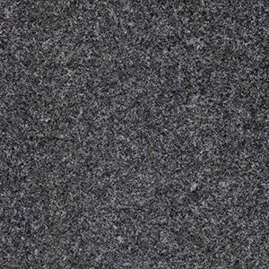 Ash Black Exfoliated
