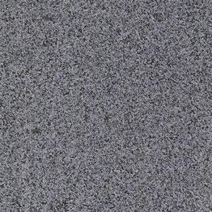 Sesame Grey Sandblast