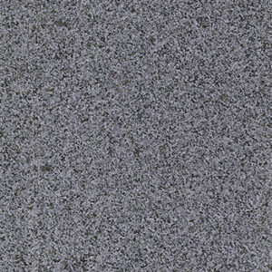 Sesame Grey <br/>Sandblast