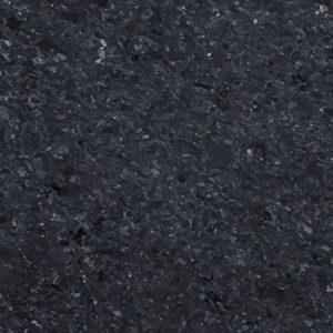 Adelaide Black Honed