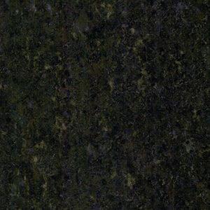 Austral Green<br/> Polished