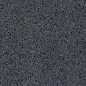 Ocean Stone Sandblast