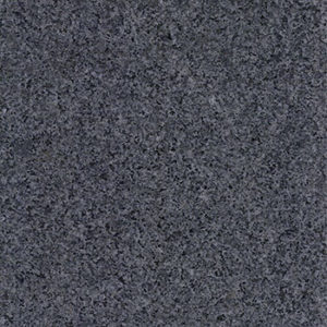 Sesame Grey Honed