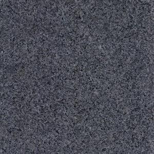 Sesame Grey Honed