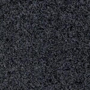 Sesame Grey Polished