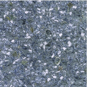 London Grey <br/> Concrete Paver