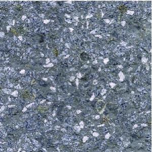 London Grey Concrete Paver