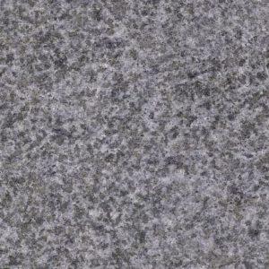 Ash Grey Exfoliated