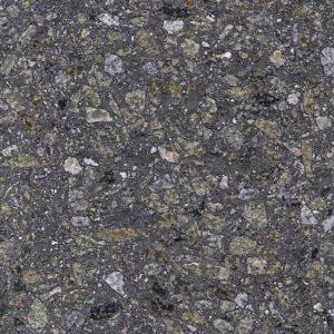 London Charcoal Concrete Paver