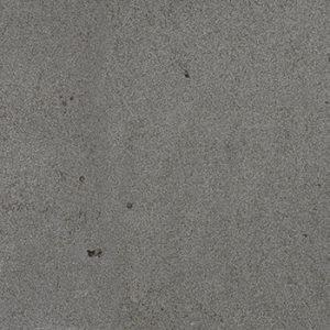 Huron Bluestone Sandblasted
