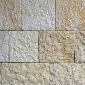 Warwick Limestone