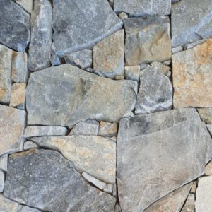 Kilburn Limestone